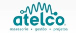 Atelco