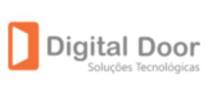 Digitaldoor