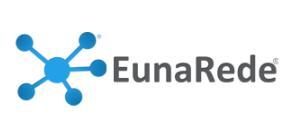 EunaRede